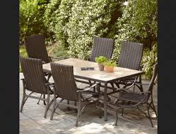 home depot patio furniture cover. patio furniture covers home depot cover a