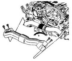 similiar 05 chevy impala 3 5 keywords chevy impala 3 5 engine diagram besides chevy uplander 3 5 2006 belt
