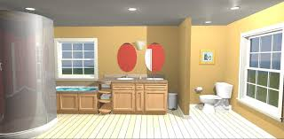 Master Bedroom Suite Addition Plans Master Bath Suite Addition 17 By 8 Extensions Simply Additions