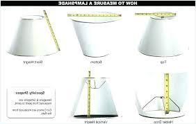 types of lamp shades types of lamp shades lamp shade types lamp shades shade styles lamp