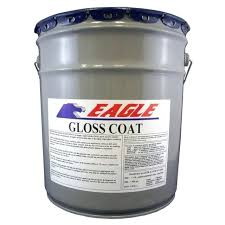 food safe concrete sealer home depot clear eagle wood sealers 5 depict drawing gloss coat wet look solvent based acrylic countertop