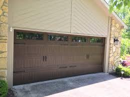 Overhead Door overhead door pittsburgh photos : Thermacore Garage Door Images - Door Design Ideas