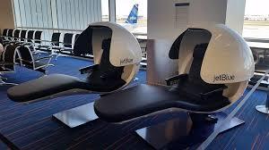office sleep pod. JetBlue EnergyPod Office Sleep Pod