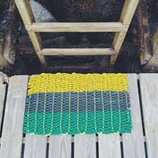 Create Your Own Doormat — Cape Porpoise Trading Co.