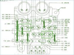 1990 jeep wrangler wiring diagram kanvamath org 1987 jeep yj fuse box location 2013 jeep wrangler fuse box location diagram free download wiring