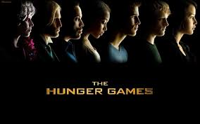best images about the hunger games mockingjay 17 best images about the hunger games mockingjay pin the movie and josh hutcherson