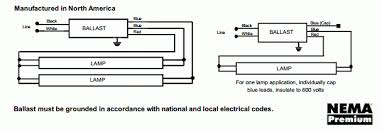 wiring diagram for electronic ballast Electronic Ballast Wiring Diagram philips advance ballast wiring diagram wiring diagram blog t8 electronic ballast wiring diagram