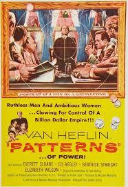 Patterns 1956
