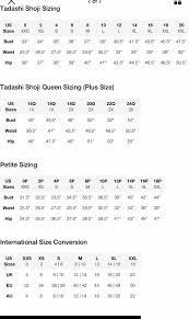 Tadashi Size Chart Tadashi Shoji Blackberry Sequin Off The Shoulder Gown Short Formal Dress Size Petite 8 M 73 Off Retail