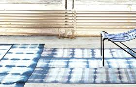 tie dye rugs super endearing and at home design