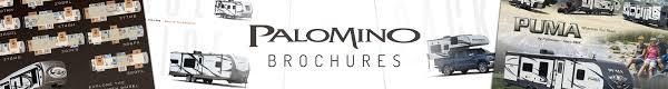 Palomino Rv Wiring Diagram RV Electrical Wiring Diagram