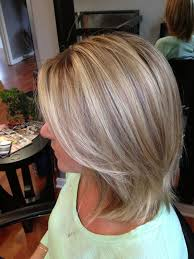 17 best ideas about what are lowlights on luxury what are lowlights blonde with lowlights hair color