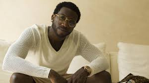 i was in the federal prison system and people in there stay tuned to npr gucci mane says i know that they re going to hear this
