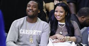 Nicki Minaj Clarifies Relationship Status Im Not Single Thank You
