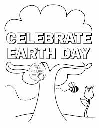 Small Picture Sheet Earth Day Coloring Page For Kids Pages First Grade Earth