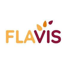 mevalia flavis
