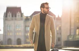benefits types and styles of men s trench coats