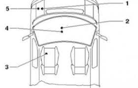 1974 vw beetle fuse box diagram 1974 image wiring 1974 vw engine diagram 1974 image about wiring diagram on 1974 vw beetle fuse box
