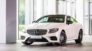 The site owner hides the web page description. Mercedes Benz Malaysia Launches The All New E Class Coupe Buro 24 7 Malaysia