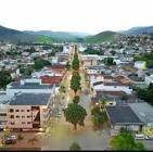 imagem de Ipanema Minas Gerais n-1