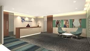 3d office design.  Design Home Office Design 3d Interior Design Ideas Variety Of 3D  For