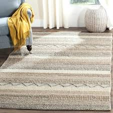 beach area rugs new beach area rugs pertaining to street hand tufted beige rug reviews prepare beach area rugs