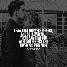 40 Really Cute Love Quotes Sayings Straight From The Heart Simple Love Quotes For Boys