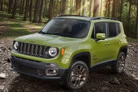 2018 jeep renegade trailhawk. Wonderful Trailhawk 2018 Jeep Renegade For Jeep Renegade Trailhawk