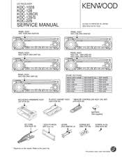 kenwood kdc 116s wiring diagram circuit wiring and diagram hub \u2022 Kenwood KDC 348U Wiring-Diagram at Kenwood Kdc 116s Wiring Diagram