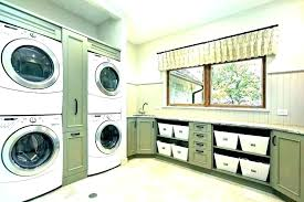stackable washer dryer cabinet washer dryer closet dimensions washer dryer cabinet cabinets for washer and dryer