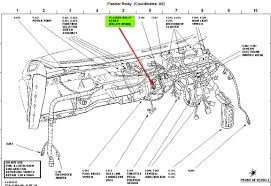 wiring diagram for 2000 ford f 250 super duty wiring discover 2000 f250 wiring diagram lights