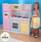 Кухня для ребенка видео