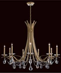 full size of chandelier entertaining chandelier crystals and long crystal chandelier large size of chandelier entertaining chandelier crystals and long