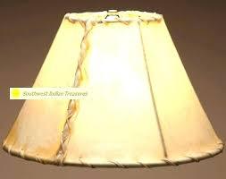 impressive convert harp lamp shade to uno pictures ideas