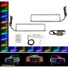 2000 chevy blazer headlight bulb replacement fresh chevy tahoe tail 2000 chevy blazer headlight bulb replacement lovely 88 98 chevy gmc truck color changing led rgb