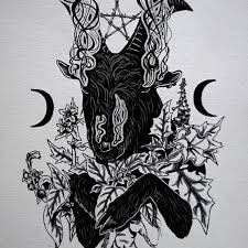 Tetování Taurus