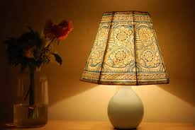 Lamps For The Bedroom Bedroom Lamps Artistic Bedroom Table Lamps Download Images Of