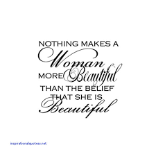 Inspirational Quotes For A Beautiful Woman Best of Inspirational Quotes For Beautiful Women Inspirational Quotes