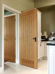 modern interior door styles. Craftsman Style Door Knobs Doors Modern Interior The Best Black Handles Ideas On Exterior Styles