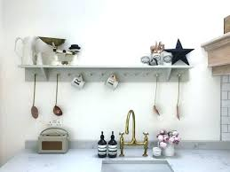 wall shelf with peg gorgeous pegboard wood shelves we now have a black hooks wooden pegs