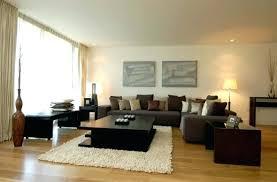 modern homes interior decorating ideas lauermarinecom