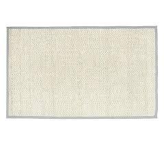 jute chenille rug chenille jute solid border rug gray pottery barn heathered chenille jute rug indigo
