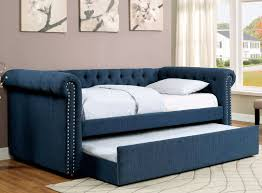 daybed. You Might Also Like Leona Daybed With Trundle For $989.99