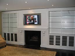 1000 ideas about tv wall stunning built in wall units for living