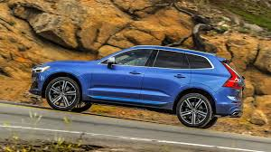 2018 volvo xc60 review. perfect volvo 2018 volvo xc60 review  throughout volvo xc60 review
