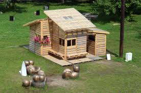 pallet building plans. even though the pallet house was originally designed for refugees, you could use those plans to build yourself a beautiful little camper cabin or shelter. building