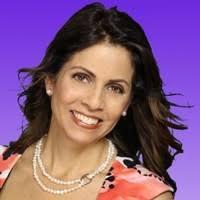 "10 ""Lilly Mcdermott"" profiles   LinkedIn"