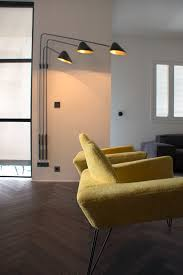 Wall Lighting Living Room 17 Best Images About Lighting Wall On Pinterest Wall Lighting