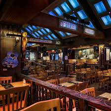 House Of Blues New Orleans Seating Chart House Of Blues Restaurant Bar Disney Springs