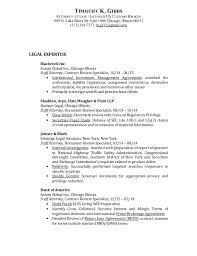 english speech essay on pollution pdf